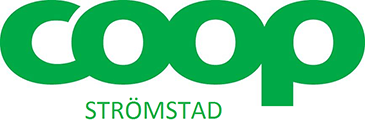 Coop Strømstad