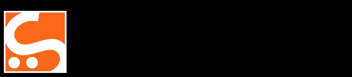 Strømstad Shoppingcenter logo