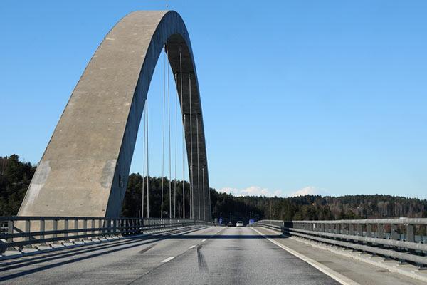 Svinesund-broen