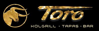Toro Grill og Tapas bar og restaurant