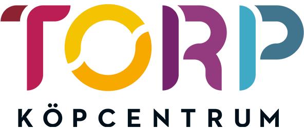 Torp logo
